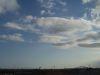 061009_sky1