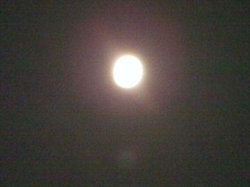 Moon091004