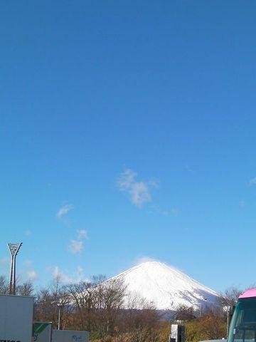 Fujisan04
