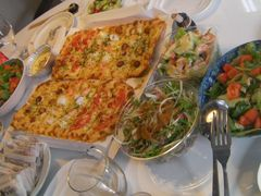 Lunch110116a_2