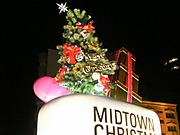 Midtown2011120908