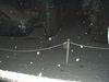 Snow060207A