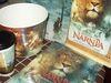 narnia060304