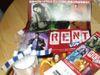 Rent_1