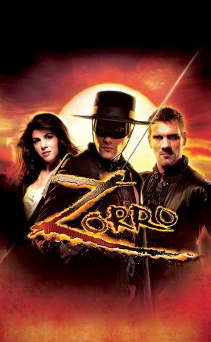 Zorro2_2