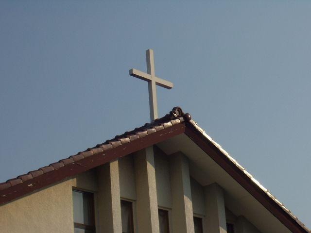 Church02_1